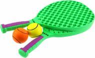 Дитячий набір для тенісу Shengying Toys Shenging toys 10881A