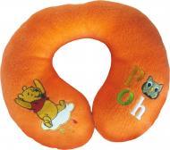 Подушка-валик Eurasia на шею Winniе the Pooh 20 см (25199)