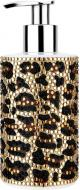 Крем-мыло Vivian Gray Diamond Hand Soap Gold Leopard 250 мл 1 шт./уп.