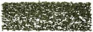 Декоративне зелене покриття Темний в'юнок 100х300 см GC-04