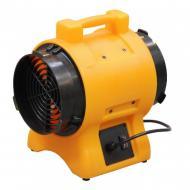 Вентилятор Master канальний BL 6800 BLOWER