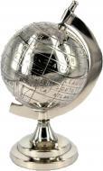 Глобус малый декоративный ANT.1513