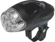 Ліхтар Emos XC-754 P3908 чорний