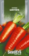 Насіння Seedera морква Шантане 20г