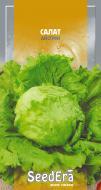 Насіння Seedera салат качанний Айсгрін 1 г