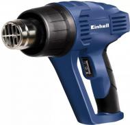 Фен будівельний Einhell BT-HA 2000/1 K 4520200