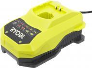 Зарядний пристрій RYOBI ONE+ BCL14181H