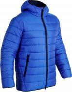 Куртка Chameleon Maximus S синий