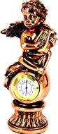 Годинник настільний статуетка янгола T1329 Classic Art
