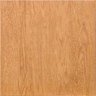 Плитка InterCerama LECCE коричнева світла 07 061 43x43