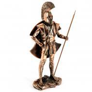 Статуэтка Воин Ахиллес T1011 Classic Art