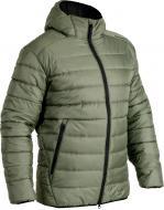 Куртка Chameleon Maximus S оливковый