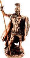 Статуэтка Македонский воин T1579 Classic Art