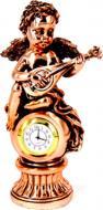 Статуэтка ангел настольные часы T1330 1100288