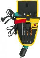 Кобура для електроінструменту Topex 79R415