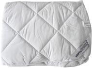 Одеяло летнее 155х210 см Sound-sleep