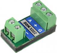 Адаптер DOM X002