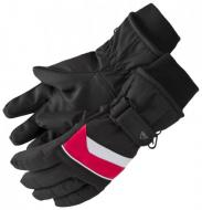 Перчатки McKinley Morgan р. 3 250114-90657
