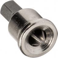 Бита Expert Fix PH2x25 мм 2 шт. 40114632