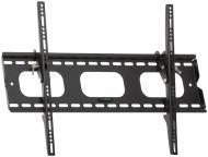 Кріплення для телевізора X-Digital LCD PLB118M 30