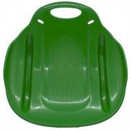Ледянка Kronos Toys Метеор 51 см Зеленый (WSP190101U_3)