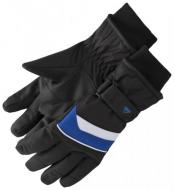 Перчатки McKinley Morgan р. 4 250114-90757
