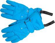 Рукавички McKinley 268035-0543 р. 5 блакитний