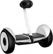 Гироскутер Ninebot by Segway miniLITE 27.10.0000.10