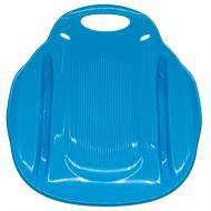 Ледянка Kronos Toys Метеор 51 см Синий (WSP190101U_2)