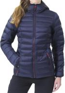 Куртка Northland Lory Daunen Jacke р. 40 темно-синий 02-08172-14