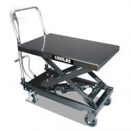 Стіл підйомний TORIN 500 кг TP05001