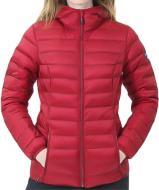 Куртка Northland Lory Daunen Jacke р. 42 красный 02-08172-2