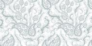 Плитка Allore Group Atlas White W M 310x610 NR Satin 2 (2сорт)