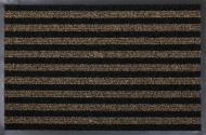 Килимок VEBE Floorcoverings ASSORTI PP 80х120 см