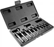 Мультитул NEO tools 09-609
