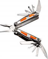 Мультитул NEO tools 11 елементів 01-028