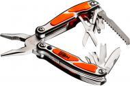 Мультитул NEO tools 12 елементів 01-026