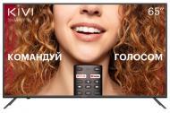 Телевизор Kivi 65
