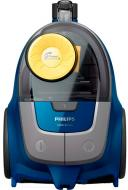 Пилосос Philips PowerPro GO XB2125/09