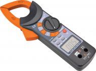 Тестер електричний багатофункціональний NEO 94-002