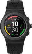 Смарт-часы Aspiring COMBO GPS black