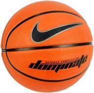 Баскетбольный мяч Nike Dominate BB0361-801 р. 7