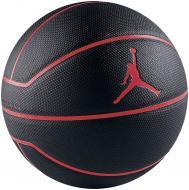 Баскетбольный мяч Nike Jordan Hyper Grip BB0517-066 р. 7