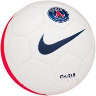 Футбольный мяч Nike PARIS SAINT GERMAIN р. 5 SC2705-100