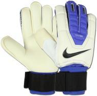 Вратарские перчатки Nike Gunn Cut GS0236-140  р. 10