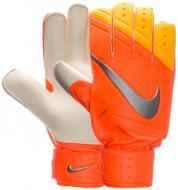 Воротарські рукавички Nike GK Classic Kaleci Eldiveni GS0281-885 р.9  р. 9
