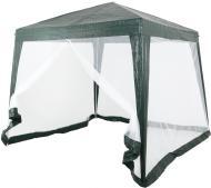 Павильон UP! (Underprice) с москитной сеткой и молниями S3301-2.4 в ассортименте