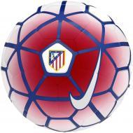 Футбольный мяч  Nike SC2934-100 Atletico Madrid Supporters р. 5