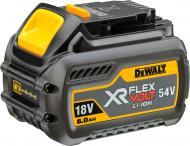 Батарея акумуляторна DeWalt FleхVolt DCB546