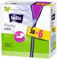 ᐉ Засоби жіночої гігієни Bella в Івано-Франківську купити ... 7932da7726312